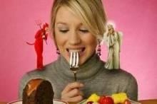 Продукты с низким содержанием калорий. Какие можно отнести к этой группе?