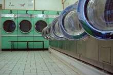 Подключение стиральной машины к канализации и водопроводу – задание для настоящего мужчины!