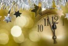 Новогодние приметы на 2016 год Обезьяны
