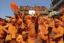 Новый год в Непале: как и когда его празднуют? Традиции и даты