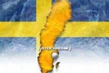 Символы Швеции: лоси, сказки, руны