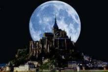 Стоит ли посещать Мон-Сен-Мишель?