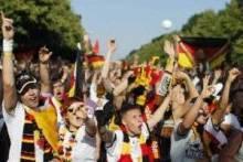 Менталитет немцев: несколько слов о строгости, пунктуальности и скрупулезности