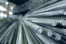 Что такое высокопрочный и надёжный металлопрофиль - арматура 10?