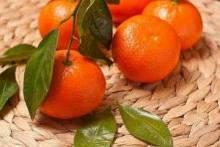 Польза и вред мандаринов — оранжевый антидипресант