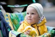 Ротавирусная инфекция у детей: симптомы, лечение, лекарства