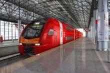 Сколько железнодорожных вокзалов в Москве?