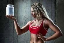 Спортивное питание для начинающих: какое нужно и как правильно его принимать?