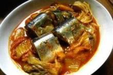 Лучшие рецепты: рыбные консервы в домашних условиях