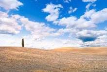 Что такое провинция: история и современность