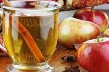 Как приготовить домашнее вино из яблок