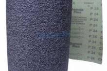Виды, классификация, маркировка наждачной бумаги