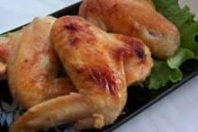 Как жарить курицу на сковороде: рецепты вкусных куриных блюд