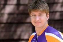 Алексей Ягудин: биография — о спорте, борьбе с самим собой и личной жизни
