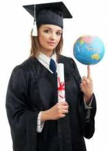 Как правильно написать эссе для поступления в зарубежный университет?