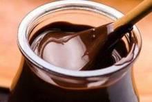 Как растопить шоколад на водяной бане — быстро и качественно