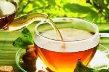 Как выбрать хороший зеленый и черный чай? Лучшие сорта и марки