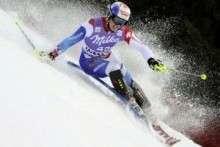 Зимние виды спорта (олимпийские, для взрослых и детей)