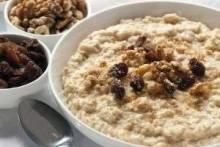 Вкусный рецепт, как варить овсянку на воде, и 10 причин выбрать именно такой завтрак