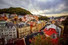 Чехия за 7 дней: что посмотреть?