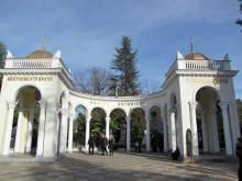 Что посетить в Абхазии?