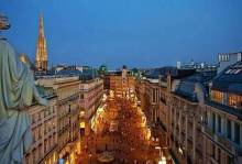 Что посетить в Вене за 3 дня?