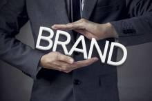 Что такое личный бренд