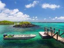 Что могут подарить путешественнику туры на Галапагосские острова?