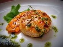 Куриное филе: ПП – рецепты – разнообразим рацион