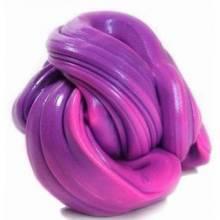 Какие цвета нужны, чтобы получить фиолетовый цвет?