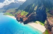 Остров Оаху: Гавайи