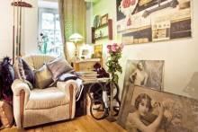 Порядок в доме: советы и лайфхаки для рачительных хозяек