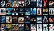 Топ 10 зарубежных сериалов 2017 года
