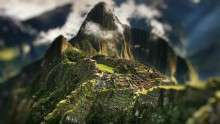 Перу Мачу-Пикчу – загадочные тайны древней цивилизации