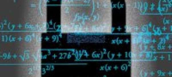 Криптология: история возникновения и основные понятия