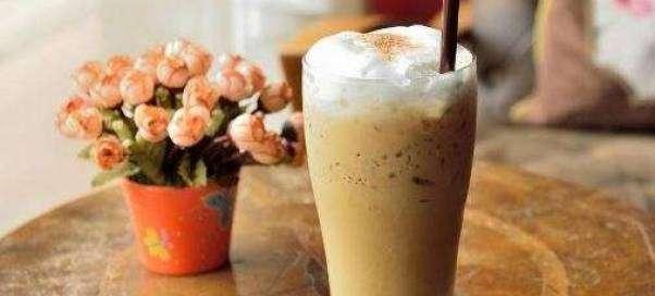 Кофе фраппе: рецепты на любой вкус