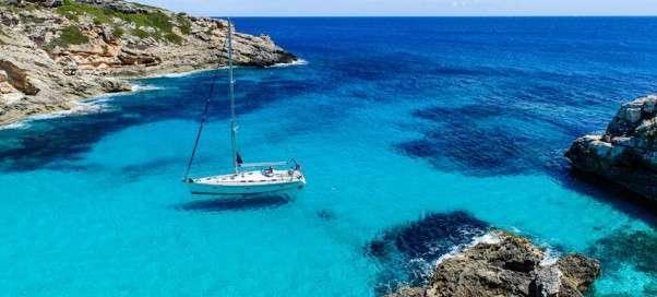 Отдых в Испании на острове Майорка. Цены 2017