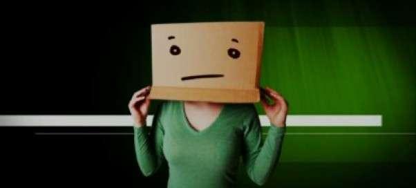 Как бороться с комплексами на работе и в личной жизни?