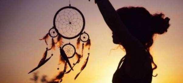 Тайны сновидений: почему мы видим сны и как их расшифровать?