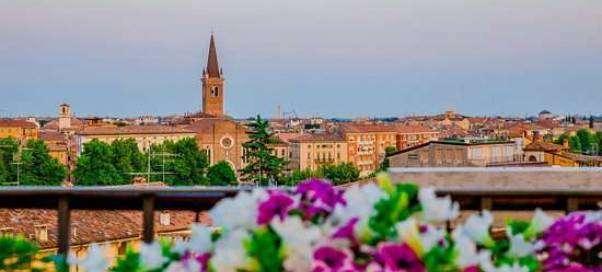 4 дня праздников: куда поехать на майские в Европу?