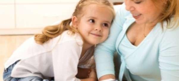 Что почитать ребенку дошкольнику и детям младшего школьного возраста?
