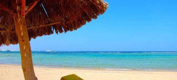 7 дней отпуска: где лучше отдохнуть в июне на море?