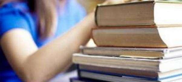 Как взять академический отпуск и потом восстановиться?