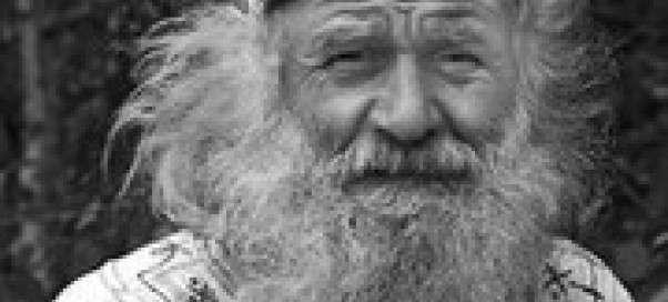 Староверы: кто они, их обычаи и формы религиозных направлений