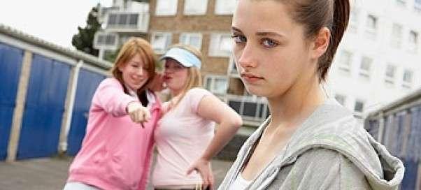Как бороться с комплексами и страхами в подростковом возрасте