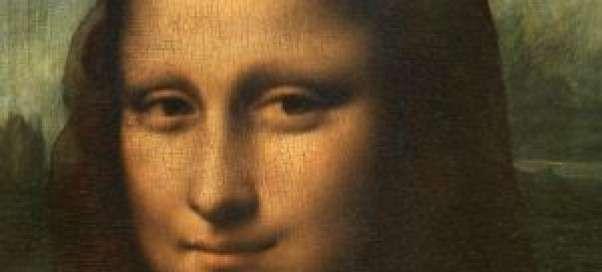 Секреты в картинах: реальные и вымышленные тайны