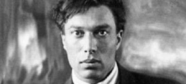 Биография Бориса Пастернака: его жизнь и творчество