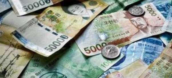 Денежные валюты стран Азии (Китая, Японии, Индии, Израиля, Турции и других)