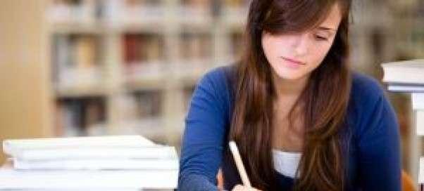 Как написать аннотацию к курсовой, реферату, диплому, научной статье?