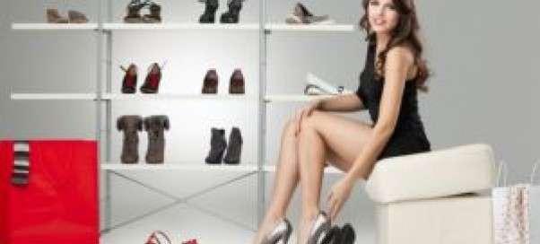 Как правильно выбрать женскую обувь: на каблуке, летнюю, зимнюю и демисезонную?